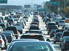 SC DOT announces lane closures - What's Up Augusta Buy Btc, Summertime, Instagram Posts, Followers, Promotion, Internet, Money, Website, Business
