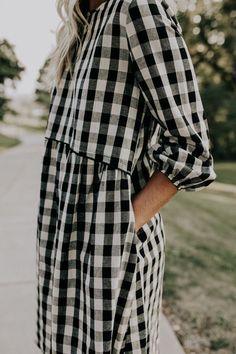 Outfits Mejores Casual Vestidito Y 38 Dresses De Imágenes WUSwSq86