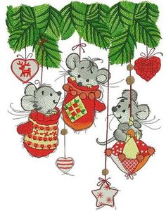 Grand Sewing Embroidery Designs At Home Ideas. Beauteous Finished Sewing Embroidery Designs At Home Ideas. Embroidery Hearts, Christmas Embroidery Patterns, Paper Embroidery, Embroidery Transfers, Learn Embroidery, Machine Embroidery Patterns, Vintage Embroidery, Embroidery Sampler, Geometric Embroidery