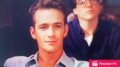 Dylan and Brenda You Still Move Me Luke Perry, Love Him, My Love, Rest In Peace, Beautiful Soul, Seals, Be Still, Dan, Youtube