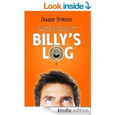 Billy's Log - The hilarious diary of one man's struggle with life, lager and the female race Good Books, My Books, Bridget Jones, Screenwriting, Book Publishing, Book Worms, Hilarious, Female, Bobs