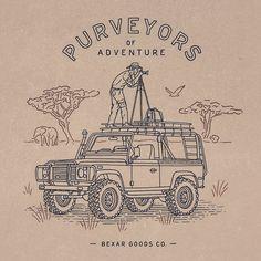 Future #AdventureMobile Tshirt. Coming soon. Stay tuned. by bexargoods Future #AdventureMobile Tshirt. Coming soon. Stay tuned.