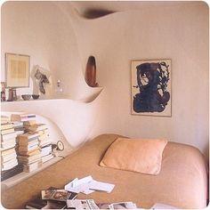home decor bedroom Interior Architecture, Interior And Exterior, Interior Styling, Interior Design, Space Interiors, Dream Decor, Apartment Living, Retro, Decoration