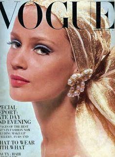 Vogue 60s