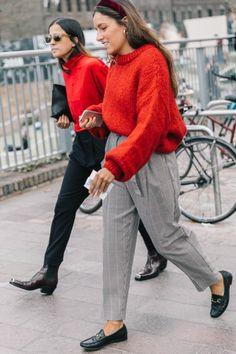 street_style_london_fashion_week_dia_2_mm6_maison_margiela_versus_versace_topshop_unique_428063878_1200x1800