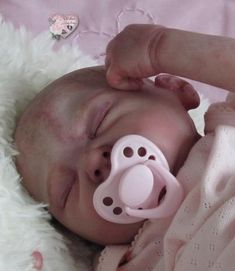 Reborn dolls for sale Cute Baby Dolls, Cute Babies, Reborn Dolls For Sale, Newborn Boys, Babies Nursery, Beautiful Dolls, Cute Outfits, Children, Baby Room