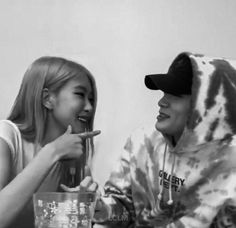 I Don T Know, How To Know, Lisa Bp, Kpop Couples, Bts, Ulzzang Couple, Park Chaeyoung, Boyfriend Girlfriend, Jaehyun
