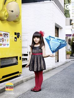 577fd7a91 61 Best harajuku mini images