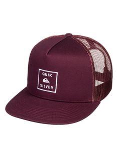 Baseball Cap Outfit, Baseball Caps, Mens Hat Store, Casual Steampunk, Dope Hats, Cap Girl, Novelty Hats, Fashion Shirts, Emo Fashion