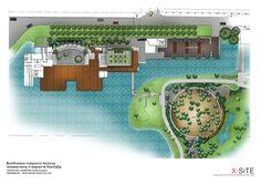 22-BIA-Master-plan-by-XSiTE « Landscape Architecture Works | Landezine