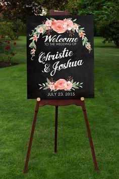 Меловая доска на свадьбе: 74 стильные идеи, приветственная доска…