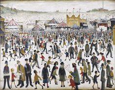 Google Image Result for http://static.guim.co.uk/Guardian/arts/gallery/2007/dec/07/art.artnews/GAC296new-7423.jpg