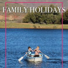 Family Holiday, Friends Family, Traveling By Yourself, Boat, Holidays, Explore, Adventure, Fun, Dinghy