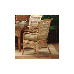 Slat Back Stackable Arm Dining Chair Rattan Dining Chairs, Dining Furniture, Outdoor Chairs, Outdoor Furniture, Outdoor Decor, Sofa Chair, Armchair, Wood Grain, Natural Wood