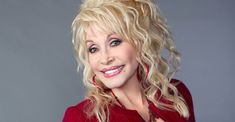 Dolly Parton Shares Story of Splurging on Her Parents'. Dolly Parton Shares Story of Splurging on Her… Top Country Songs, Country Singers, Country Music, Dolly Parton, Christmas Of Many Colors, Go Skinny Dipping, Straight People, Coat Of Many Colors, Rascal Flatts