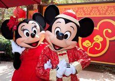 Celebrate the Lunar New Year at Disney California Adventure park (599×422)