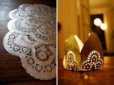 4 DIY Ramadan Crafts | Indus Inspired!