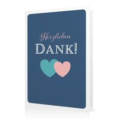 Dankeskarte Amors Pfeil in Taube - Klappkarte hoch #Hochzeit #Hochzeitskarten #Danksagung #Foto #kreativ #modern https://www.goldbek.de/hochzeit/hochzeitskarten/danksagung/dankeskarte-amors-pfeil?color=taube&design=78ea2&utm_campaign=autoproducts