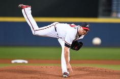 Shelby Miller's trying something different