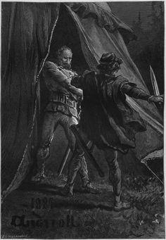 KUNIGAS Darth Vader, Statue, Fictional Characters, Sculptures, Sculpture