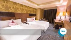 Hedo Hotel in Taipei Taiwan (Asia). The best of Hedo Hotel in Taipei https://youtu.be/2MOx3YdugWc