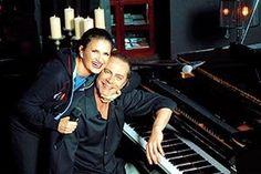 Stefanos Korkolis & Alkistis Protopsalti Greek Music, Old Song, Singing, Memories, Songs, Feelings, My Love, Life, Memoirs