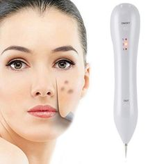 SpotEraser Pro™ - Remove Tag/Mole/Tattoo on Skin - 50% OFF TODAY #tattooremovalproducts #tattooremovaldiy