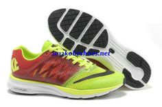 81cd03e6acc0 Nikes Running Shoes Volt Wolt Grey Nike lunar Speed White 554682 710   Lebron X Denim