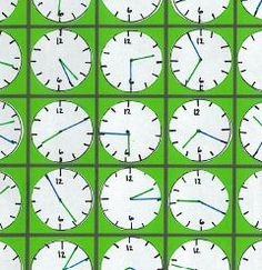 (0.-2.lk) MatikkaBingossa on yhteensä kolme eri bingo-peliä: yhteenlaskubingo, vähennyslaskubingo ja kellonaikabingo.