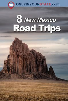 Road trips places to see bucket list explore new mexico road trip food, . New Mexico Road Trip, New Mexico Vacation, Travel New Mexico, New Travel, Travel Usa, Mexico Trips, Travel Info, Travel Ideas, Travel Tips