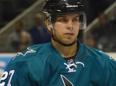 Donskoi Helping Provide Sharks Incredible Depth - http://thehockeywriters.com/donskoi-helping-provide-sharks-incredible-depth/