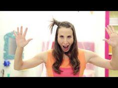 Mariana Mallol - Aram Sam Sam - YouTube Youtube, Mariana, Musica, Activities, Fingers, Blue Prints