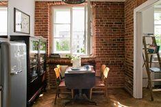 Zdjęcie numer 4 w galerii - Mieszkanie: zabytek na co dzień