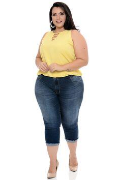 Mädchen hässliches fettes Latex &