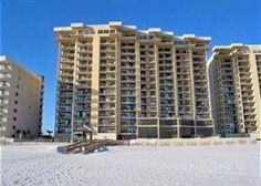 MLS-135485, 2 beds, 2 baths $268,900 Phoenix I #beach #vacation #dreamcondo #orangbeachal #gulfshores #orangebeach #investment #investmentproperty