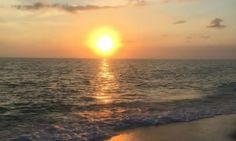 Popular Vacation Spots: Punta Gorda & Englewood Beach #vacation #travel #traveladvice #destinations