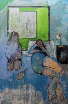 View christos tsimaris's Artwork on Saatchi Art. Find art for sale at great prices from artists including Paintings, Photography, Sculpture, and Prints by Top Emerging Artists like christos tsimaris. Contemporary Cottage, Contemporary Decor, Contemporary Paintings, Staircase Contemporary, Contemporary Building, Contemporary Apartment, Contemporary Chandelier, Contemporary Landscape, Contemporary Architecture