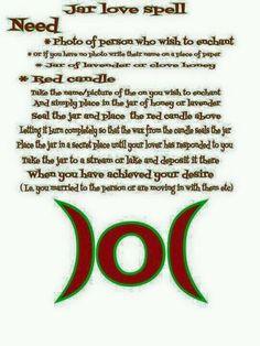 Get Fast Working Love spells. Love spells that really work. Love Spells that work. Love spells that work fast. Powerful love spells from Real spell caster. Witchcraft Love Spells, Real Spells, Easy Love Spells, Hoodoo Spells, Powerful Love Spells, Magic Spells, Magick, Curse Spells, Wicca Love Spell