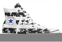 http://www.jordannew.com/converse-american-flag-black-and-white-chuck-taylor-all-star-canvas-shoes-lastest.html CONVERSE AMERICAN FLAG BLACK AND WHITE CHUCK TAYLOR ALL STAR CANVAS SHOES LASTEST Only $64.13 , Free Shipping!