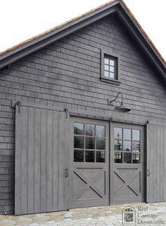 Sliding doors over windowed doors  a22811ba0b1d57be6cf79996088d97cf.jpg (236×320)