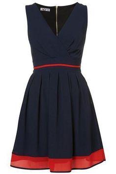 Kleidung & Accessoires Mädchenkleid Gr 104 Heartbeat Schickes Kleid