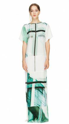 d5fc76855e1 We Are Selecters · Prime Dress by Stefanie Biggel Unique Fashion