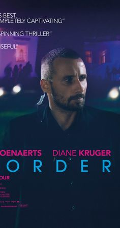 Directed by Alice Winocour.  With Matthias Schoenaerts, Diane Kruger, Paul Hamy, Zaïd Errougui-Demonsant. Vincent is an ex-soldier with PTSD who is hired to protect the wife and child of a wealthy Lebanese businessman while he's out of town. Despite the apparent tranquility on Maryland, Vincent perceives an external threat.