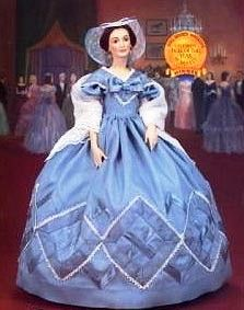 Other GWTW Character Dolls : All Gone With the Wind Collectibles-rare retired vintage collectibles-shopping at www.allgwtw.com