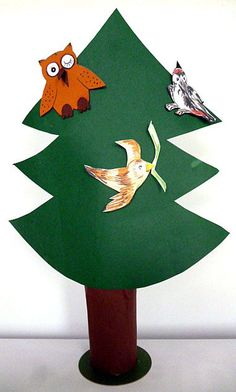 Weihnachtskarten - Weihnachten-basteln - Meine Enkel und ich