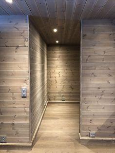 Bathtub, Mountain, Interiors, Beige, Standing Bath, Bath Tub, Bathtubs, Interior, Decorating