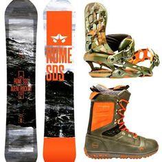 b9a08c94b96c 14 Best Role - Inline skates images
