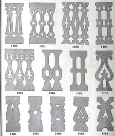 sawn-baluster-porch