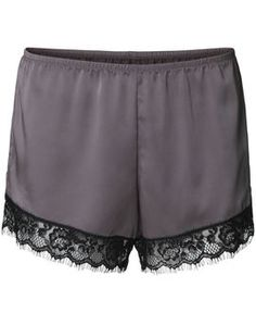 Magasin Margrete 2 shorts