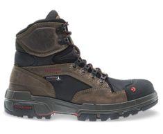 70f5248e37d Legend DuraShocks CarbonMax Safety Toe 6